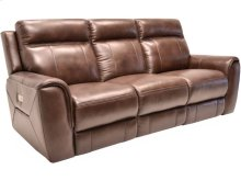 Taos-Canyon Reclining Sofa