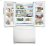 Additional Frigidaire Gallery 27.6 Cu. Ft. French Door Refrigerator