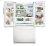 Additional Frigidaire Gallery 27.6 Cu. Ft. French Door Refrigerator