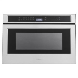 MonogramMonogram 1.2 Cu. Ft. Drawer Microwave
