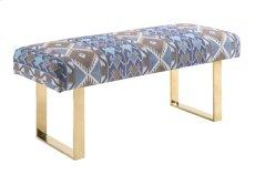 Mohegan Bench Product Image