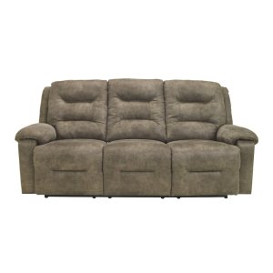 Ashley FurnitureSIGNATURE DESIGN BY ASHLEYRotation Power Reclining Sofa