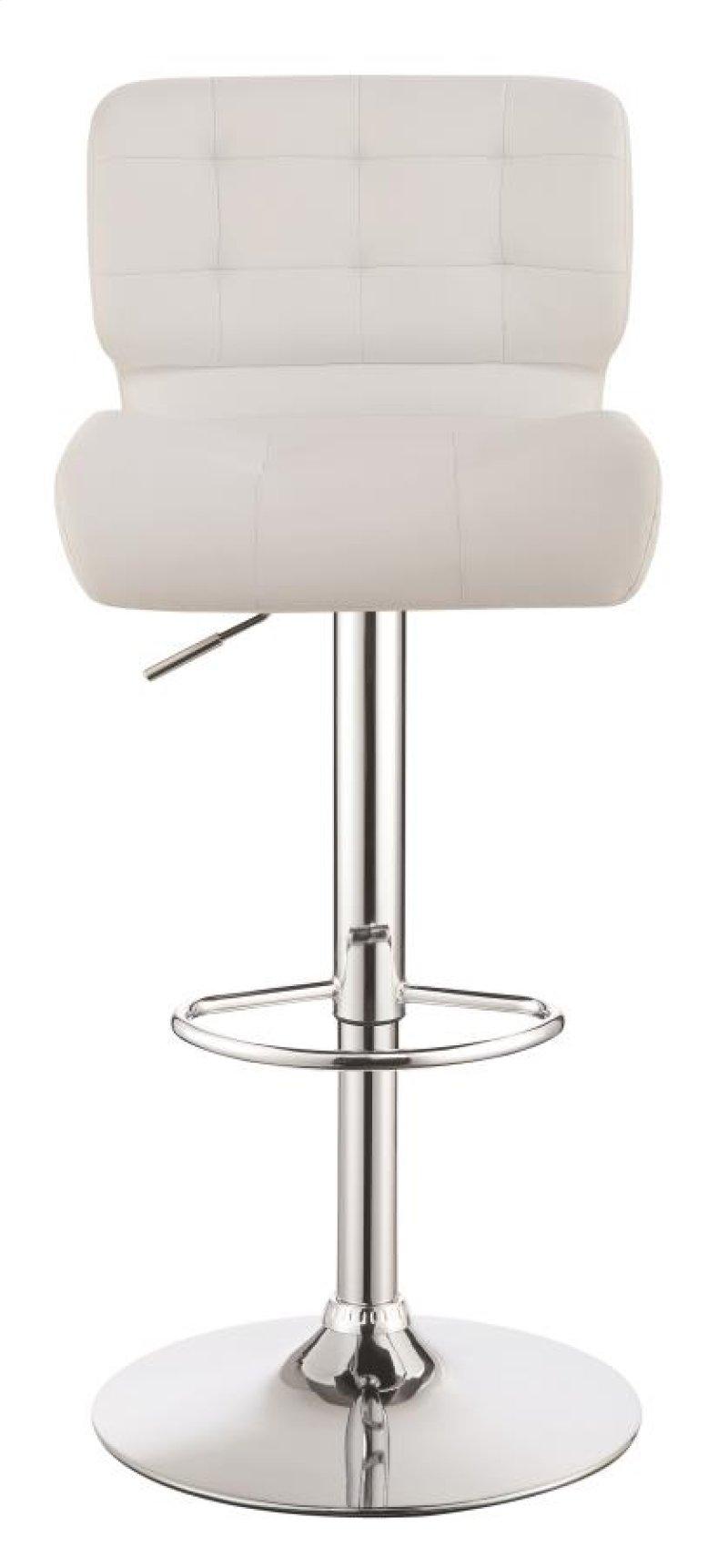 and tl bs curvo bar lumisource walnut wl teal stools adjustable stool p barstool