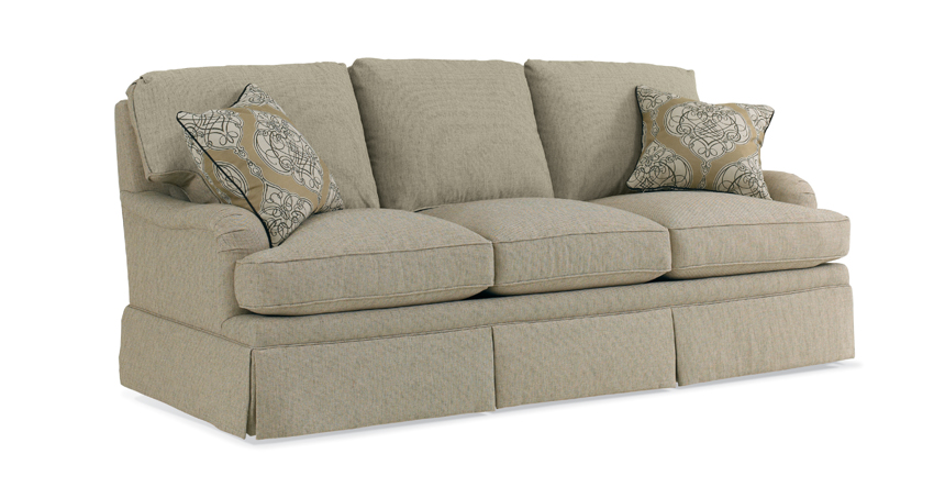 Hickory White Essex Sofa