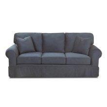 Living Room Woodwin Dreamquest Queen Sleeper B48930 DQSL