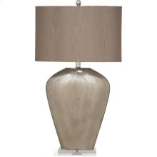 Andover Table Lamp
