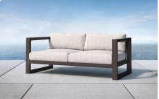 Parson Sofa Product Image
