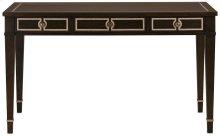 Belden Desk - 54w x 24.5d x 31.25h