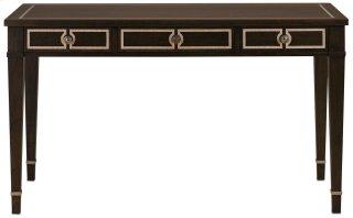 Belden Desk - 31.25h x 54w x 24.5d