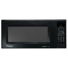 GE Monogram® Microwave Oven