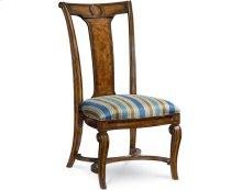 Deschanel Side Chair