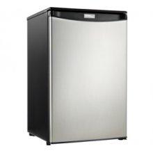 Danby Designer 4.4 cu. ft. Compact Refrigerator