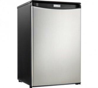 Danby Designer 4.4 cu.ft Compact Refrigerator
