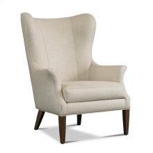 3200-C1 Tristen Chair