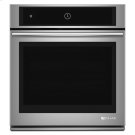 "Euro-Style 27"" Single Wall Oven with MultiMode® Convection System Product Image"