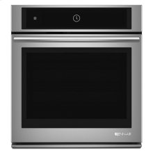 "Euro-Style 27"" Single Wall Oven with MultiMode® Convection System"