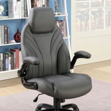 Balta Office Chair