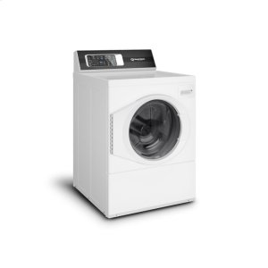 Speed QueenWhite Front Load Washer: FR7