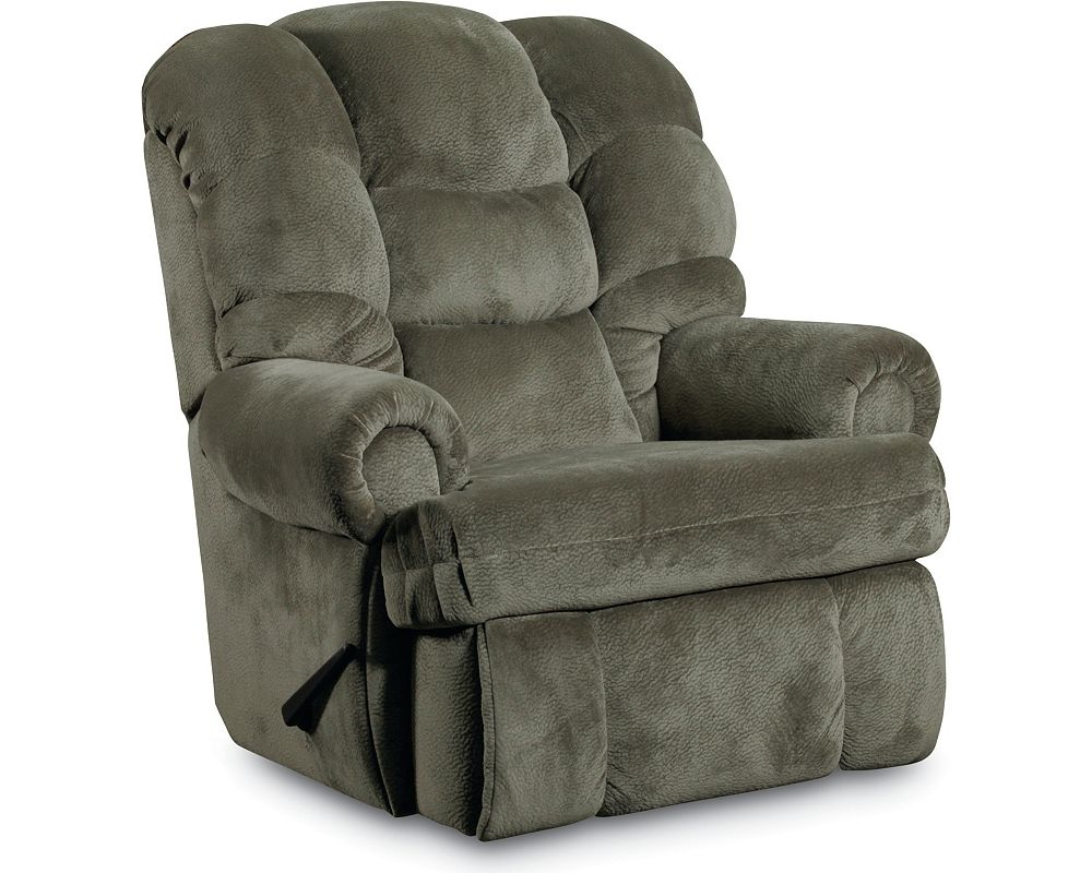 Stallion ComfortKing® Wall Saver® Recliner  sc 1 st  Leonards Furniture & 1407 in by Lane Home Furnishings in Gainesville FL - Stallion ... islam-shia.org