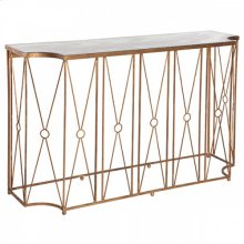 Marlene Console Table