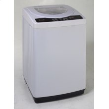 Model W757 - 12 Lbs. Top Load Portable Washer