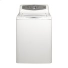 3.0 Cu. Ft. Capacity Top-Load Washer Product Image