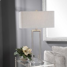 Connell Table Lamp