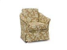 Denise England Living Room Chair 1554S