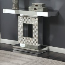 Elior Console Table