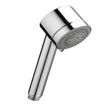 Multifunction Water Saving Hand Shower - Polished Chrome