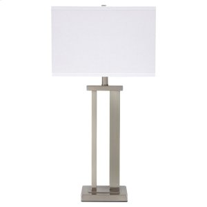 Ashley FurnitureSIGNATURE DESIGN BY ASHLEYAniela Table Lamp (set of 2)