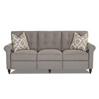 HOLLAND Sofa Product Image