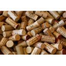 A Collection of Corks Product Image
