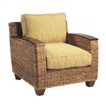 St Lucia Chair