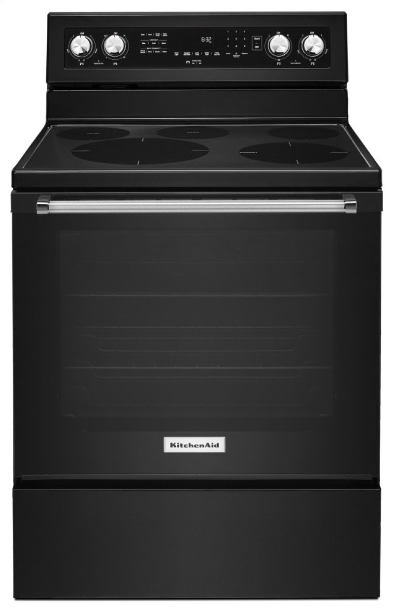 K500EBS in Black Stainless by KitchenAid in Levittown, PA - 30 ... on welder extension cord, dryer extension cord, 110v ac cord, 300v cord,