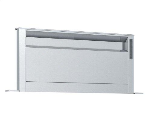36-Inch Masterpiece® Downdraft UCVM36RS