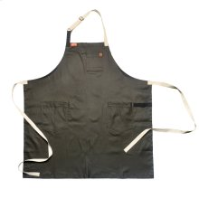 The Brisket Grilling Apron