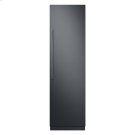 """24"""" Inch Built-In Freezer Column (Left Hinged) Product Image"""
