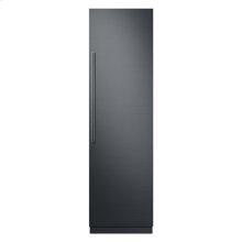 "24"" Inch Built-In Freezer Column (Left Hinged)"