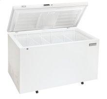 Frigidaire Commercial 19.9 Cu. Ft., Food Service Grade, Chest Freezer