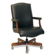 Taft Office Swivel Product Image