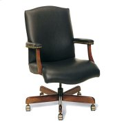 Taft Office Swivel Product Image