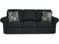 Huck Double Reclining Sofa 2451 Product Image