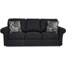Huck Double Reclining Sofa 2451P