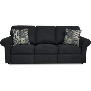 England Furniture2451P Huck Double Reclining Sofa