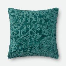 Dr. G Sea Pillow