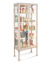 10202 KILDAIR II ACCENT CABINET Product Image