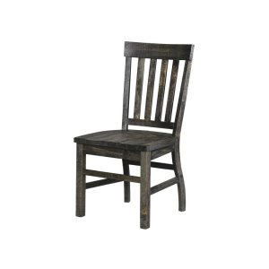 Magnussen HomeDining Side Chair (2/ctn)