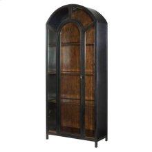 Hidden Treasures Apothecary Cabinet