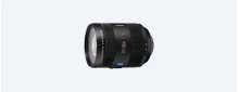 Vario-Sonnar® T* 24-70 mm F2.8 ZA SSM